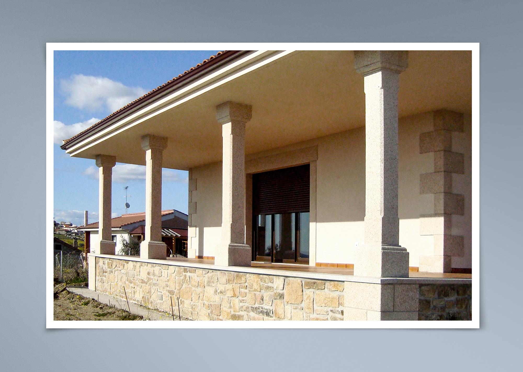 0087-columnas-de-porche