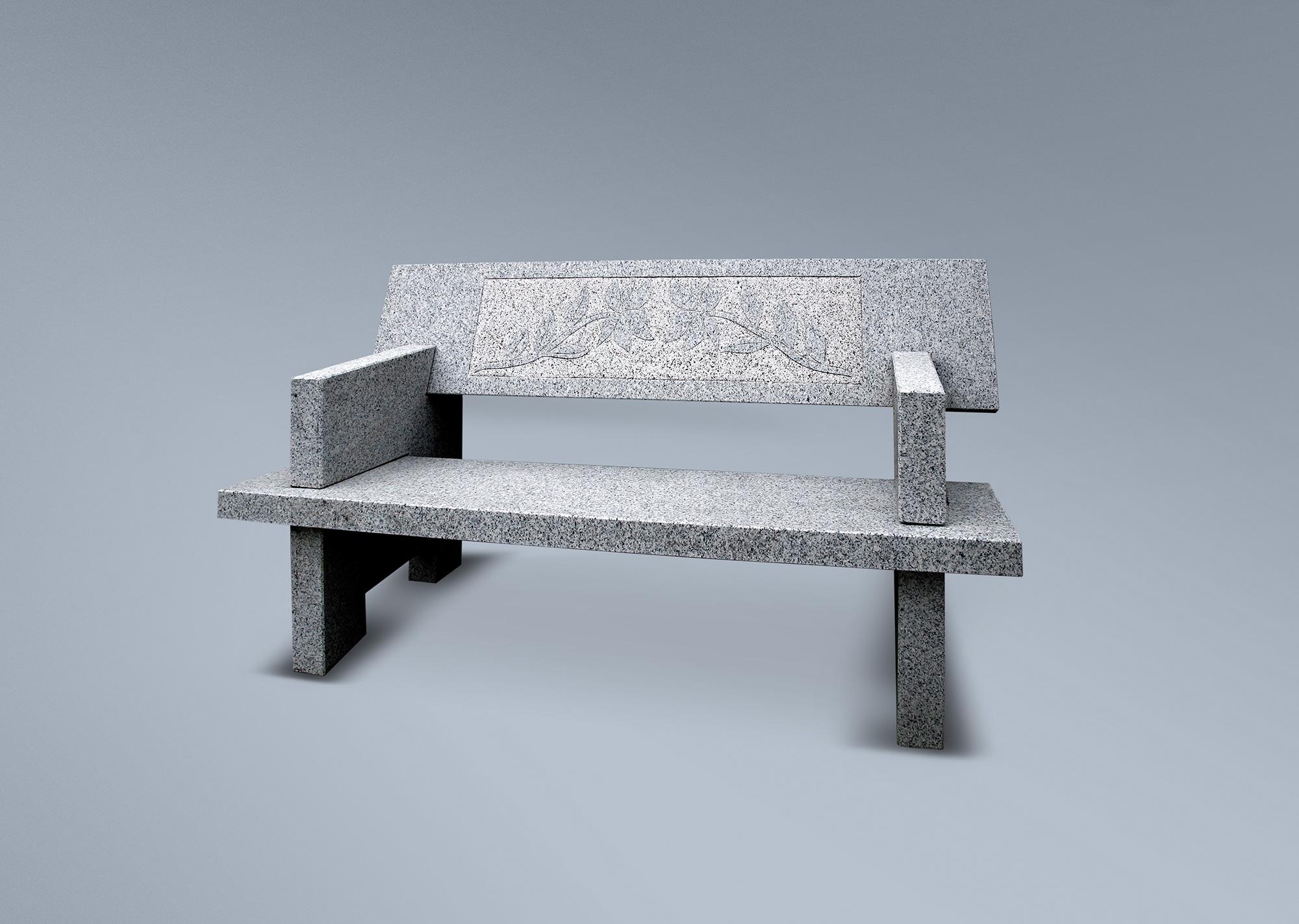 0170-banco-respaldo-granito
