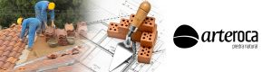 consejos al reformar tu hogar