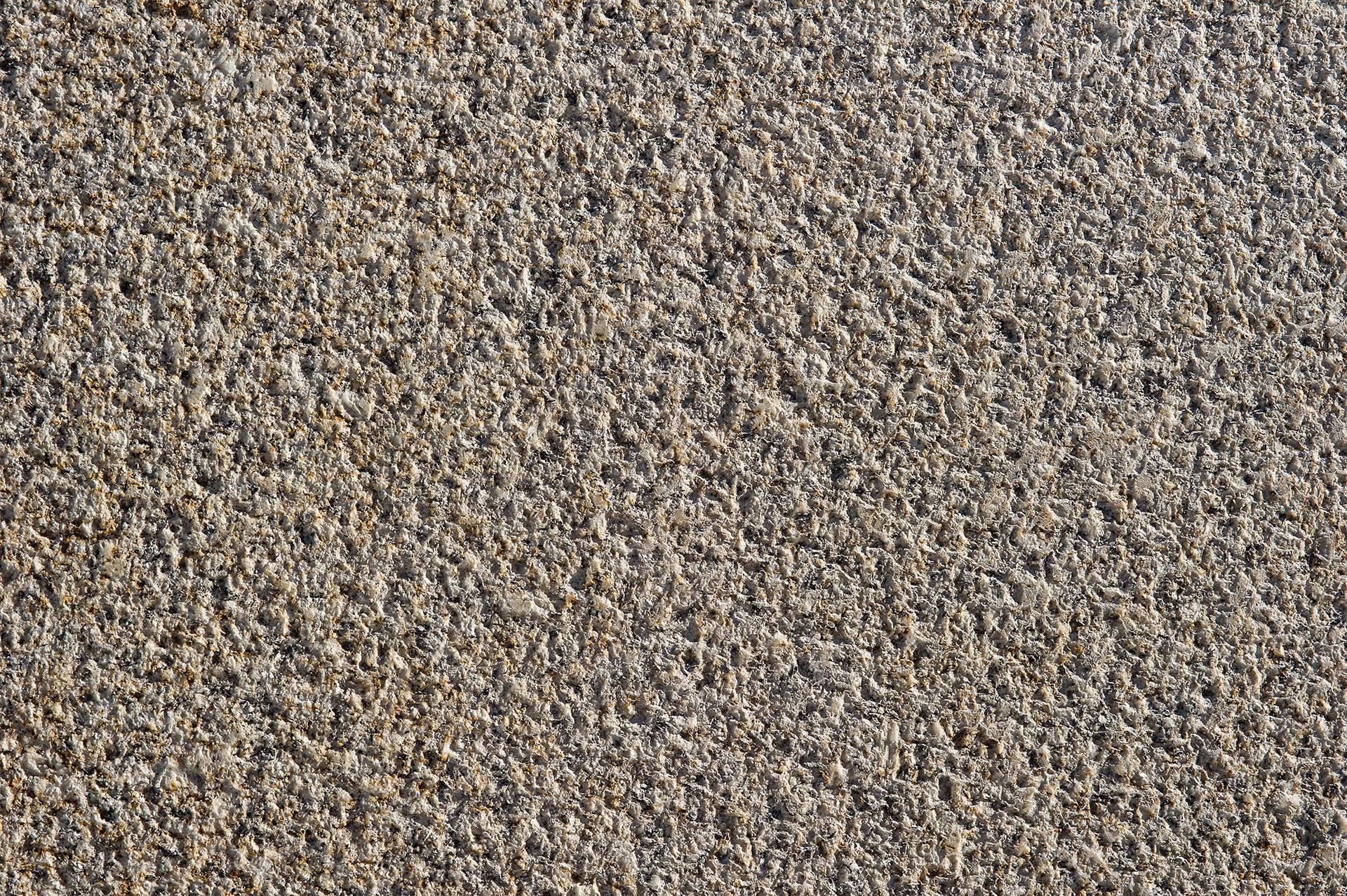 granito-silvestre