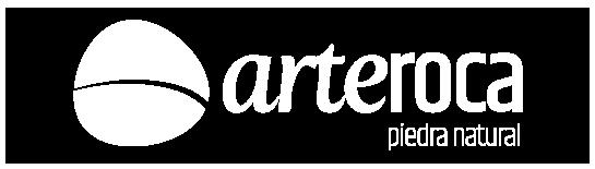 arteroca